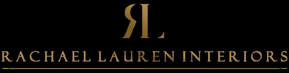 Rachael Lauren Interiors