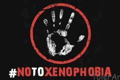 Xenophobia-1