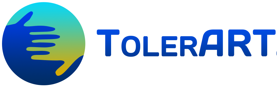 TOLERART