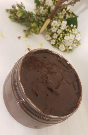 Cacao Coffee 2 in 1 Mask & Scrub 100ml