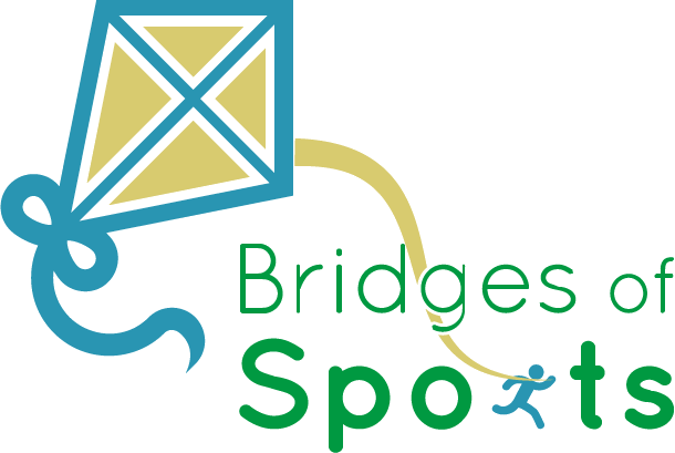 Bridges of Sports