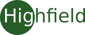 Highfield Biological Consulting