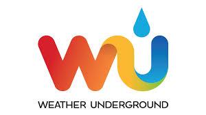WU_logo