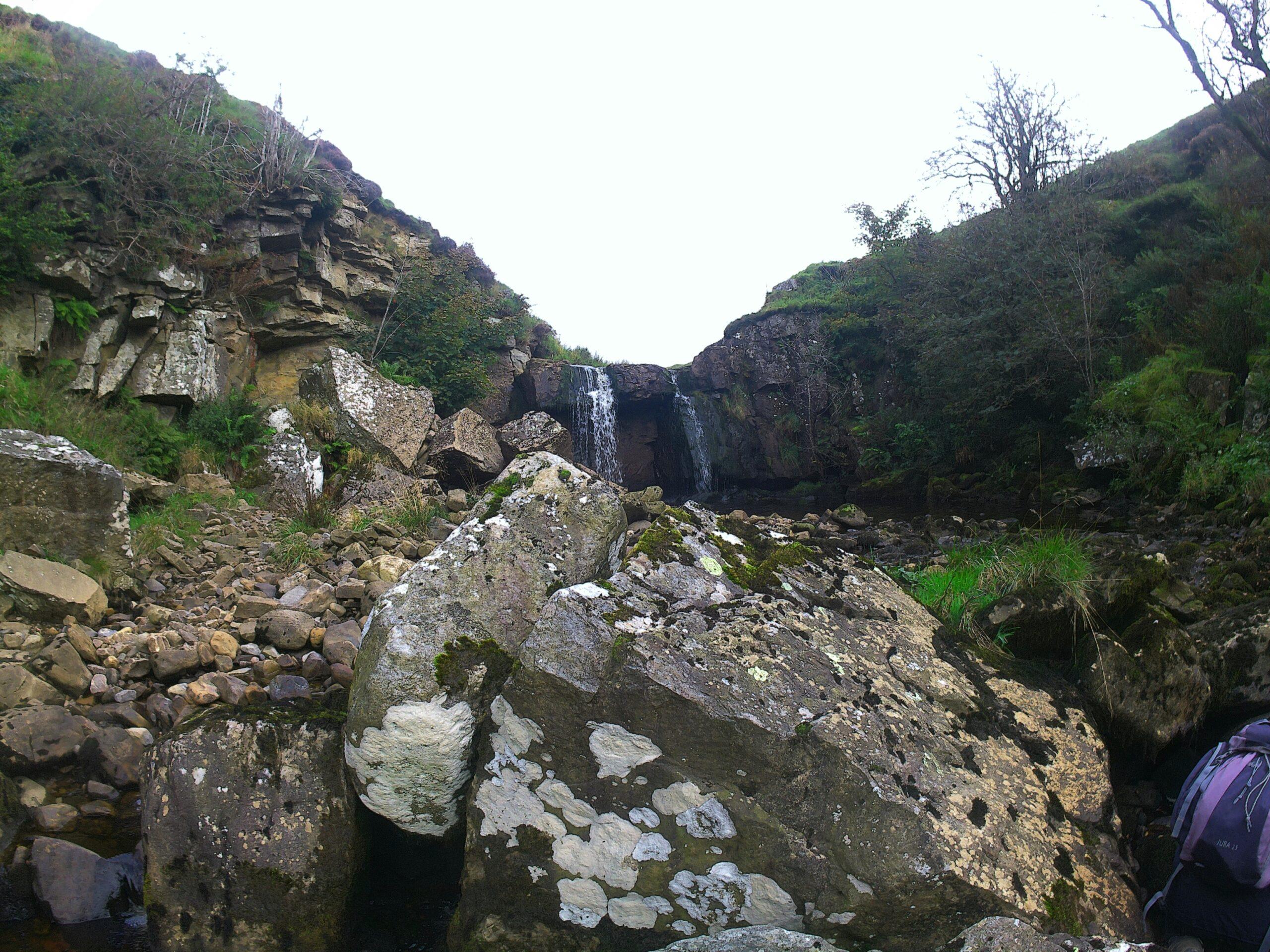 lowerwaterfall