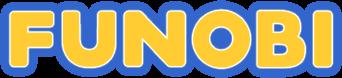 Funobi