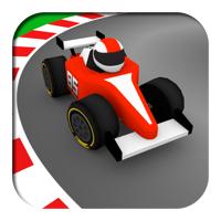 Racing_200