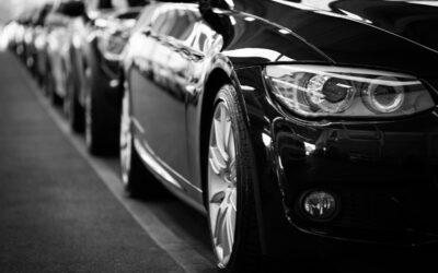 track fleet management vehicles