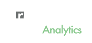 Treehouse Analytics Logo