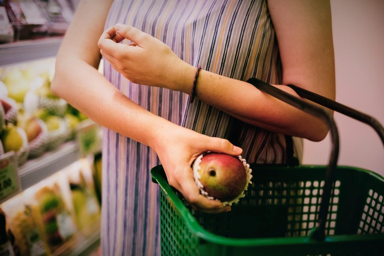 Shopper-Driven Retail Strategy