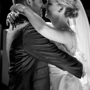 Weddings at Rivington Hall Barn