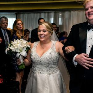 hotel zaza houston wedding ceremony
