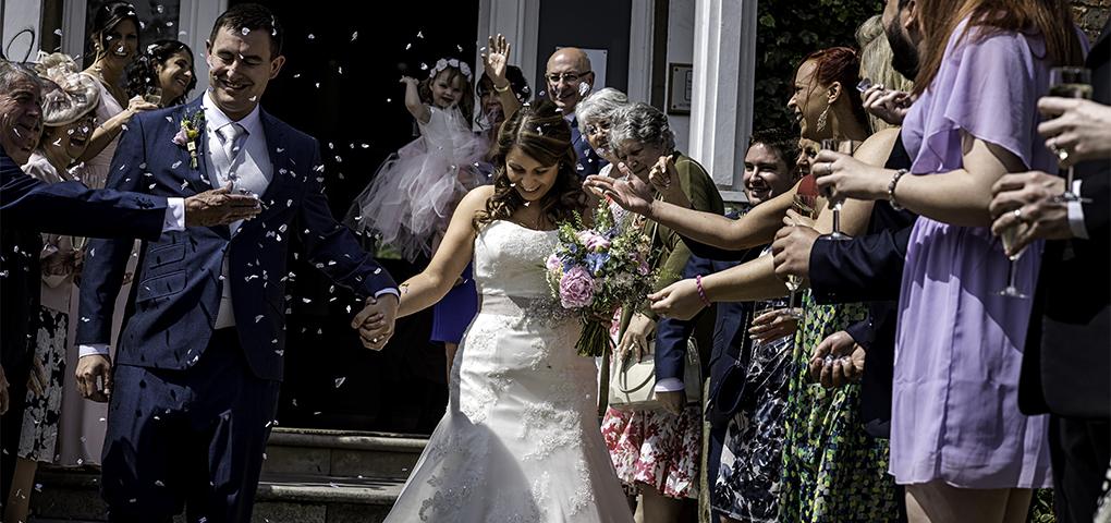 shottle hall wedding photographers