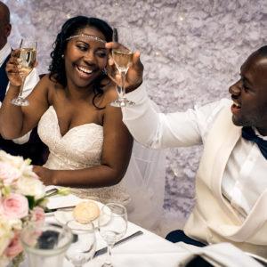 eastwood hall wedding reception