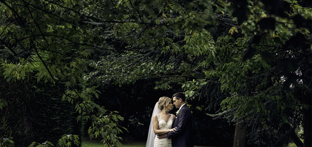 shottle wedding