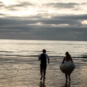 St. Ives Wedding Photography