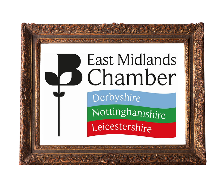 east midlands chamber of commerce