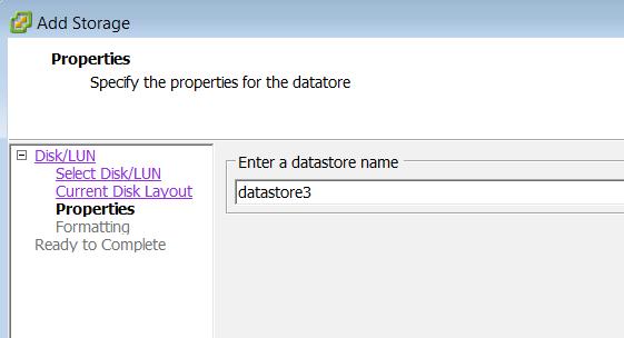 datastore4