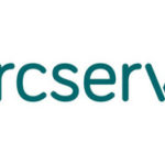 Arcserve UDP | A backup Solution
