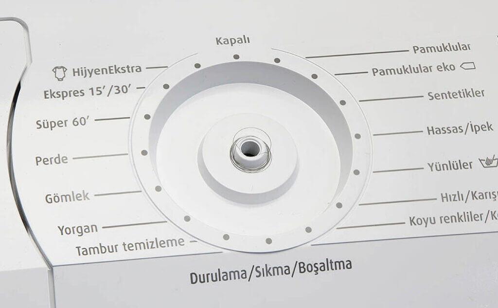 ABS-BIANCO-1024x633 Procesy znakowania laserowego na powierzchniach z tworzyw sztucznych