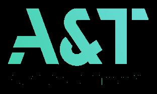 ATLOGO Niezawodność i technologie – Turyn 2020