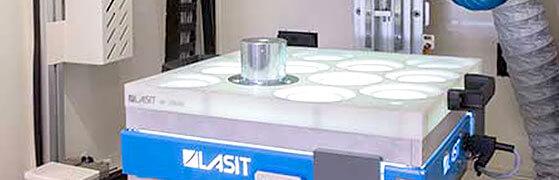 Copertina-News-omnitrack Omnitrack wybiera LASIT do grawerowania laserowego rolek kulkowych