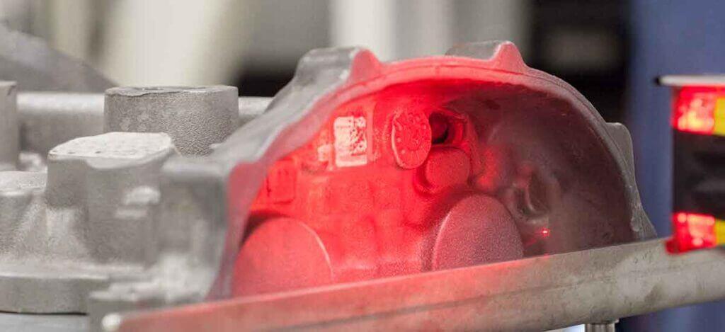 Cuore-Robotico-04-1024x469 Fonderia