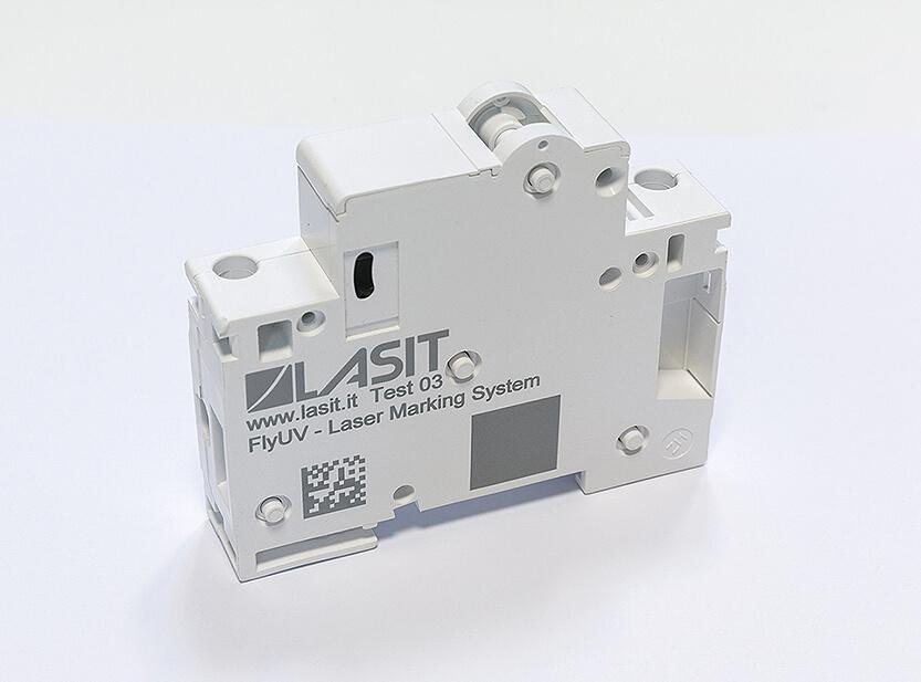 Plastica-01 Kody 2D umożliwiające identyfikację