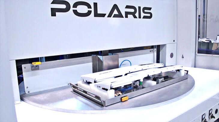 Polaris-01 Home Appliance