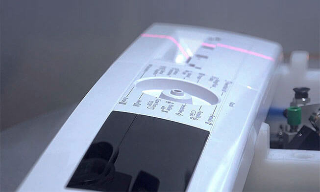 Polaris-03-1-1 Home Appliance