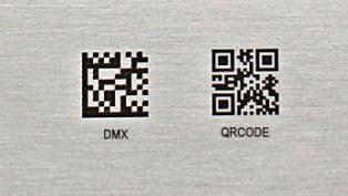 cfgh Kody 2D umożliwiające identyfikację