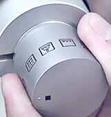 mANOPOLAFORNO-1 Home Appliance