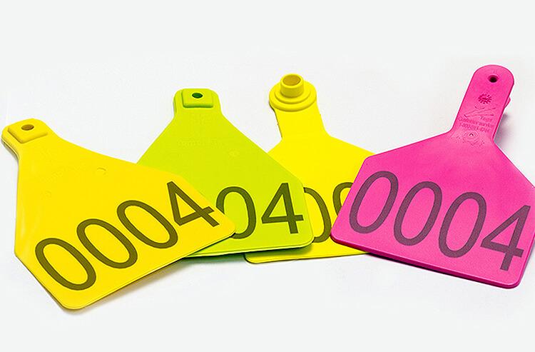 tag02 Procesy znakowania laserowego na powierzchniach z tworzyw sztucznych