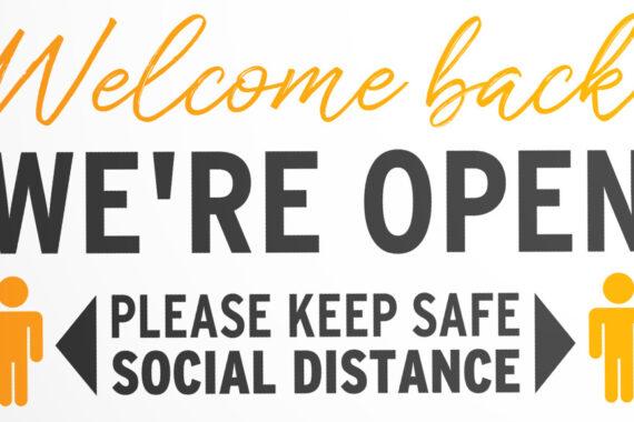 Yes-were-open-1200