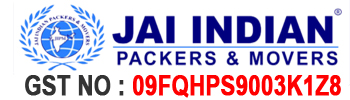 Jai Indian Packers and Movers in Prayagraj