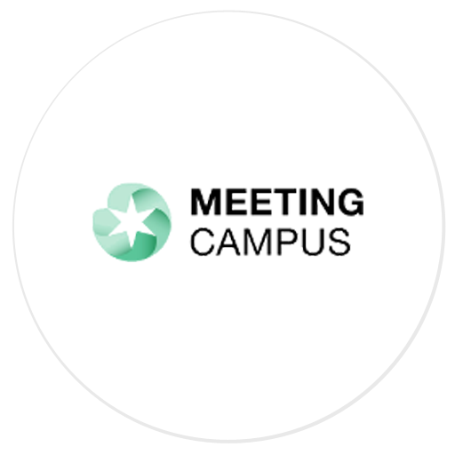Meeting Campus