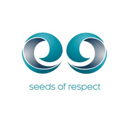 Seeds of respect