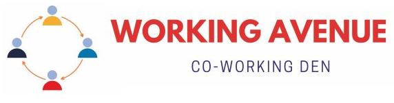 Working Avenue