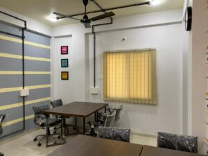 coworking space in nagpur