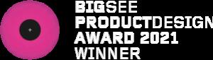 BigSEE-Product-Design-Award-2021_640-181
