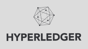 HyperLedger Technologies