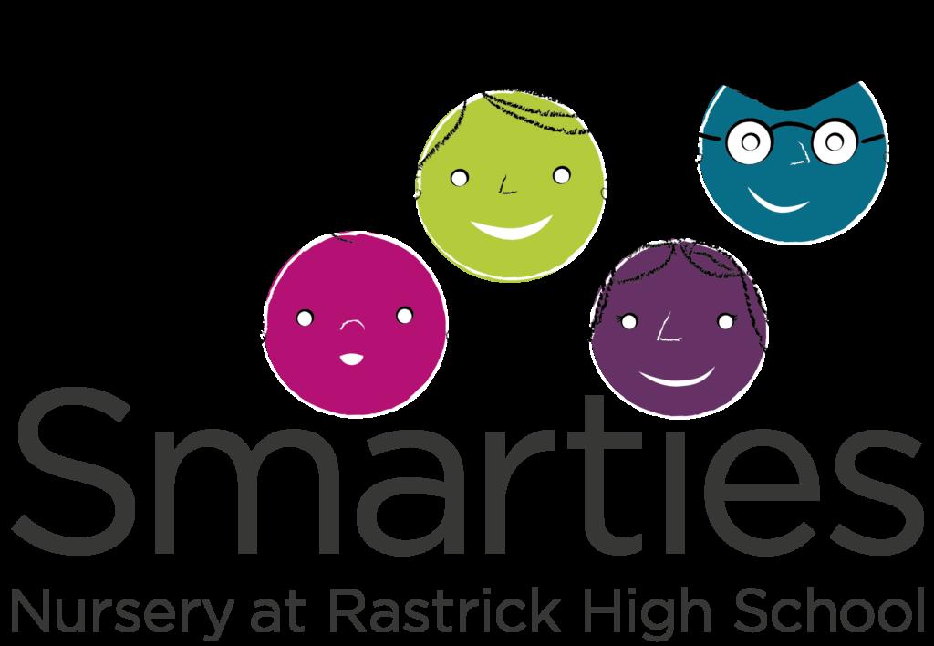 Smarties Nursery