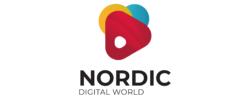 Nordic Digital World