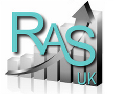 Regional Accounting Services