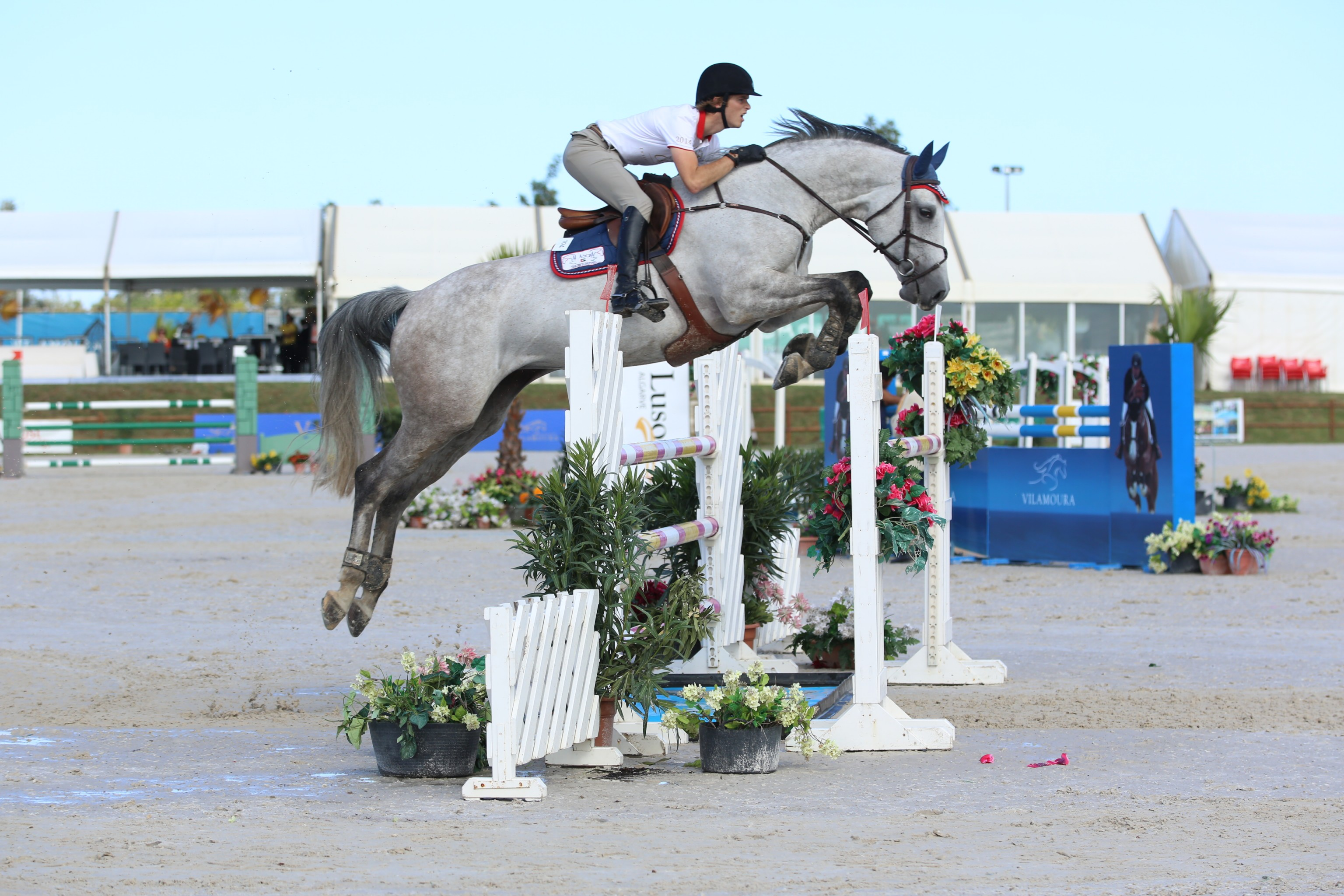Vilamoura 4th Week Clear and Double Clear (6)
