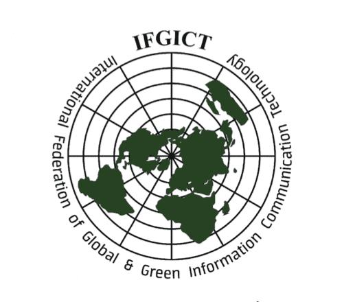 IFGICT