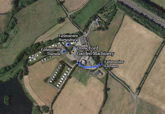 Drew-Ford-Garden-Machinery-Directions