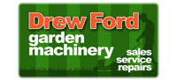 Drew Ford Garden Machinery