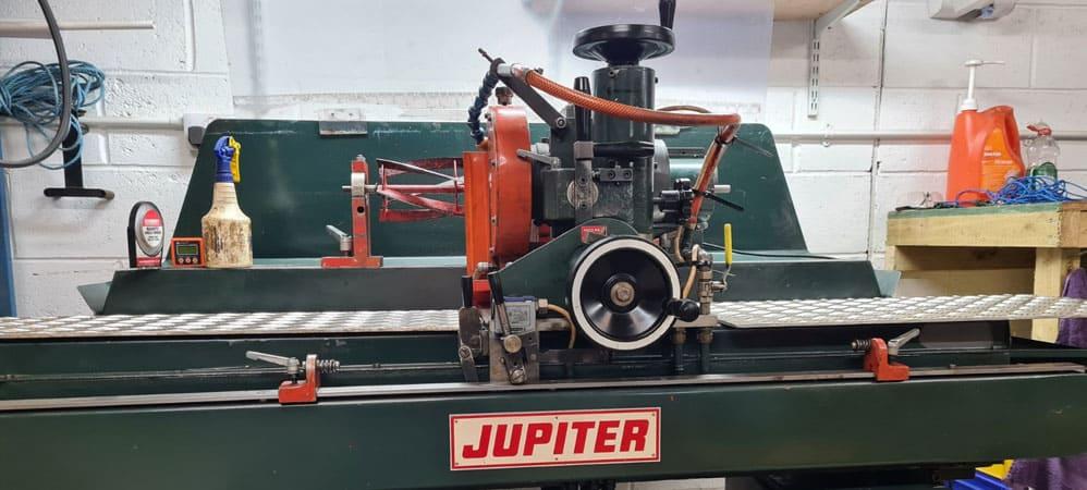 Drew-Ford-Garden-Machinery-Cylinder-Grinder-2