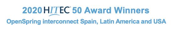 logo_HITEC-Award