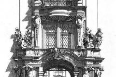 Mimari-eskiz-2